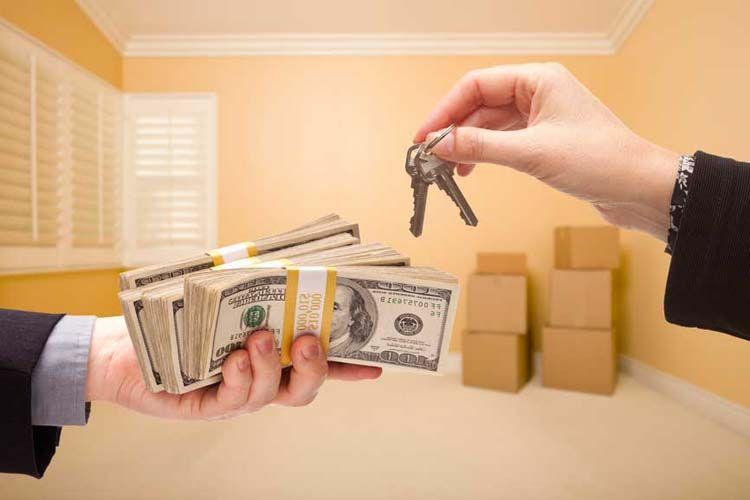 Задаток или аванс при покупке квартиры образец расписки