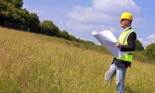 Как провести межевание земельного участка бесплатно: куда обратиться и кто имеет право заказать, примерные сроки